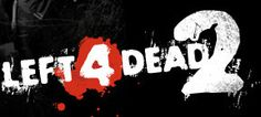 One of my favorite games for Xbox360.Set in the zombie apocalypse, Left 4 Dead™ 2 (L4D2) is the highly anticipated sequel to the award-winning Left 4 Dead, the #1 co-op game of 2008.