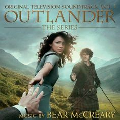 'Outlander' Exclusive: Listen To 'Castle Leoch' A Week Before Soundtrack Release