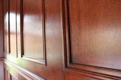 remodel design custom home builder house renovations contractor construction interior wood room wainscoting