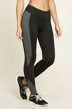 Stock up on stylish yoga, running and training favorites | Forever 21 - Activewear | WOMEN | Forever 21
