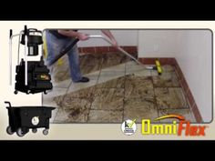 Commercial Kitchen Floor Cleaning Machine - YouTube Commercial Kitchen, Kitchen Flooring, Home Appliances, Floor Cleaning, Home Decor, Youtube, House Appliances, Decoration Home, Room Decor