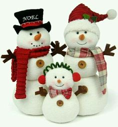 1 million+ Stunning Free Images to Use Anywhere Handmade Christmas Crafts, Snowman Christmas Decorations, Felt Christmas Ornaments, Christmas Sewing, Christmas Crafts For Kids, Christmas Snowman, Holiday Crafts, Christmas Cross, Christmas Presents