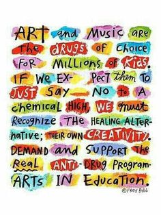 Absolutely! Creativity