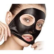 Pilaten Face Mask South Africa