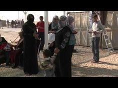 The Irish Red Cross Syria Appeal continues to assist those in and affected by the ongoing conflict in Syria - including those who have fled over the border i. You Make A Difference, Red Cross, Syria, Families, Jordans, Board, My Family, Households, Planks