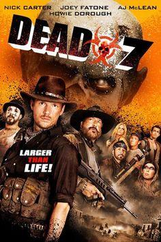Dead 7 | Movies Online