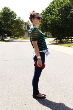cute layering Senior Picture Outfits, Senior Pictures, Layering, American, My Style, Casual, Clothing, Cute, Outfits