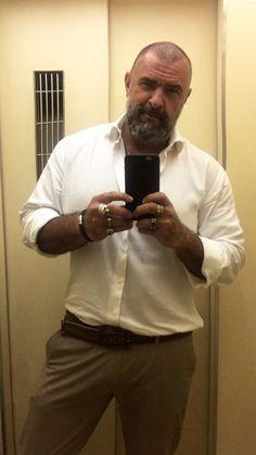 The Beard & The Beautiful -1320