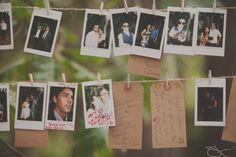 Boda trendy: Despúes de una buena boda lo mejor son los recuerdos de un Photoboot // Trendy Wedding: Best way to remember your special day... Photoboot! #Tendencias2013