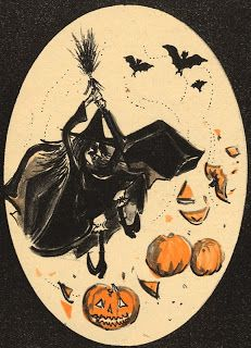 Discover & share this Celebrate Halloween GIF with everyone you know. GIPHY is how you search, share, discover, and create GIFs. Diy Halloween Food, Pumpkin Halloween Costume, Halloween Gif, Halloween Books, Halloween Pictures, Halloween Candy, Holidays Halloween, Vintage Halloween, Halloween Pumpkins