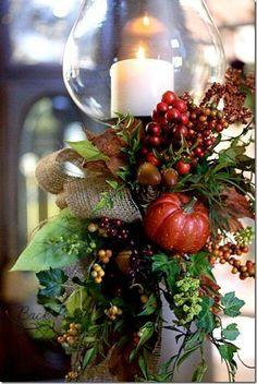 Beautiful  arrangement...........
