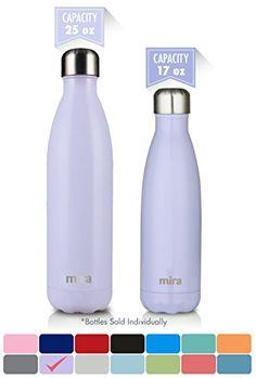 5b050fa3d0 Travel Water Bottle, Insulated Water Bottle, Canteen, Drink Bottles, Water  Bottles, Cola, Lavender, Water Bottle, Coke