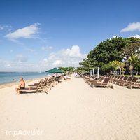 Prama Sanur Beach Bali. Photos - TripAdvisor