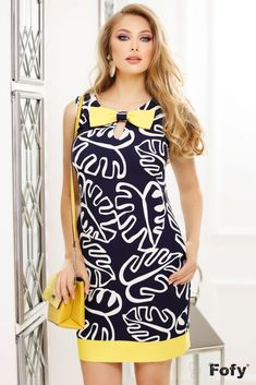 Zig Zag, Peplum, Tank Tops, Dresses, Women, Fashion, Vestidos, Moda, Fashion Styles