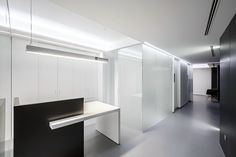Dentistry Clinic In Valencia - Picture gallery