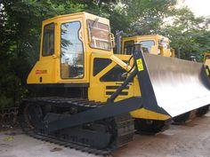 T120N Luoyang Road Machinery Equipment Co., Ltd