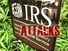 IRS Made Us Not Protest Planned Parenthood, Pro-Lifer Tells Congress Cannabis News, Medical Marijuana, Simple Math, Easy Math, Capital Gains Tax, Us Tax, Tax Rate, Interesting Blogs, Tax Deductions