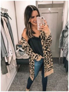 Nordstrom Anniversary Sale Picks & Try On 2019 - The Styled Press Autumn outfits women, autumn outfits vintage, autumn outfits women fall looks Fall Fashion Outfits, Casual Fall Outfits, Fall Fashion Trends, Fall Winter Outfits, Look Fashion, Autumn Winter Fashion, Womens Fashion, Fashion Ideas, Winter Clothes