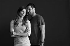 greatest pic ever of these two...i <3 #Banshee on Cinemax