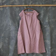 Manuelle Guibal Deb Nejy Dress – Swoon Lounge