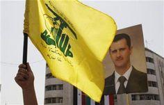 De Mistura warnt Assad, im Krieg eine militärische Entscheidung herbeizuführen. Absurd, oder? In einem Krieg geht es um Gewinn oder Verlust: wer nicht gewinnt, wird verlieren und warum soll Assad freiwillig verlieren? Die geeignete Zeit für eine politische Herbeiführung einer Lösung ist eigentlich vor einem Krieg. Syrien wird den Krieg gewinnen, dafür wird auch Russland sorgen.