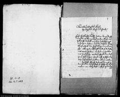 Korrespondenz des Herzogs Leopold III. Friedrich Franz von Anhalt-Dessau mit dem Obristen Johann Georg von Rauschenplat in Zerbst