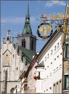 Schwaz. | abac077 | Flickr