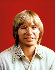 John denver you beautiful john denver wonderful john 1943 1997 from