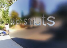 158 JAN SMUTS – Schematic Design Schematic Design, The Tenant, Wall Murals, Design Elements, Signage, Projects, Wallpaper Murals, Elements Of Design, Log Projects