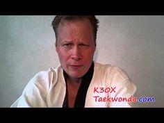 Jos olet kiinostunut taekwondoharjoittelusta koko perheelle vantaalla, niin ota yhteyttä! http://k30xtaekwondo.com