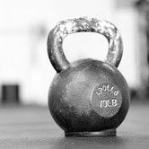 8 Easy Tips to Build Your Home Gym - Essentials | Wayfair