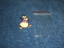 Disney DSF DSSH Alice in Wonderland DODO PIN TRADER DELIGHT SUNDAE LE 300 Pin