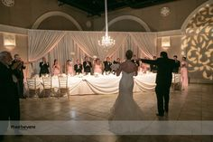 wedding drapery - Google Search