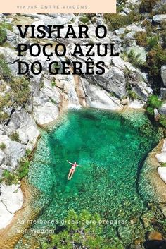 Places In Portugal, Portugal Travel, Places Around The World, Around The Worlds, Piscina Interior, Douro Valley, Van Life, Lisbon, Touring