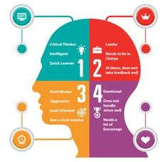 Career Counseling Has More Impact with Psychometric Test