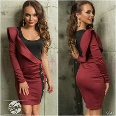 ⚜Free shipping around the world within 14-30 days. Dress