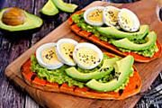 Sugar detox: The Swedish diet app that will change your life Easy Pasta Recipes, Dinner Recipes, Easy Meals, Midweek Meals, Quick Recipes, Dinner Ideas, Swedish Diet, Diet Apps, Recipe Directions