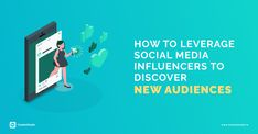 Connect and engage with social media influencers to grow your audience naturally. Then share trending content using ContentStudio and convert them. Content Marketing Strategy, Social Media Marketing, Digital Marketing, Social Media Influencer, Social Networks, Platforms, Discovery, Age, News