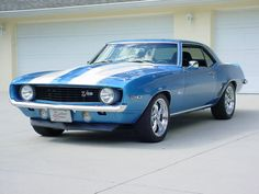 1969 Camaro Low Storage Rates and Great Move-In Specials! Look no further Everest Self Storage is the place when you're out of space! Call today or stop by for a tour of our facility! Indoor Parking Available! Ideal for Classic Cars, Motorcycles, ATV's & Jet Skies. Make your reservation today! 626-288-8182