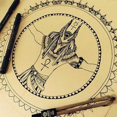 Ilustrações •