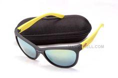 http://www.mysunwell.com/oakley-fringe-sunglass-black-yellow-frame-blue-lens-online-new.html OAKLEY FRINGE SUNGLASS BLACK YELLOW FRAME BLUE LENS ONLINE NEW Only $25.00 , Free Shipping!