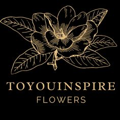 Subscriptions   Toyouinspire Flowers Portland Shopping, Flowers, Movies, Movie Posters, Art, Art Background, Films, Film Poster, Kunst