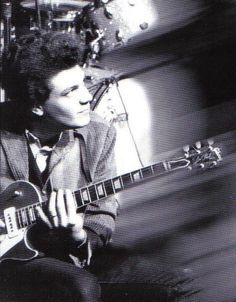 See Mike Bloomfield pictures, photo shoots, and listen online to the latest music. Mike Bloomfield, William Christopher, Blue Bar, Happy 21st Birthday, Body Electric, You Rock, Gibson Les Paul, Number Two, Vintage Guitars