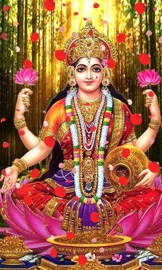 Shiva Art, Hindu Art, Lord Vishnu, Lord Shiva, Maa Wallpaper, Good Morning Beautiful Images, Lakshmi Images, Ganesha Pictures, Blue Background Images