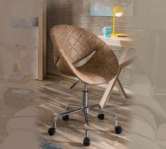 Cilek Lofter Forgószék a Kimmel gyerekbútortól! Chair, Pink, Furniture, Home Decor, Decoration Home, Room Decor, Home Furnishings, Stool, Pink Hair