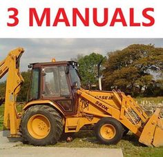 maintenance Case 580c Tlb Tractor Service Manual, Owners & Parts Catalog Check more at http://catexcavatorservicerepairmanual.com/case-580c-tlb-tractor-service-manual-owners-parts-catalog/