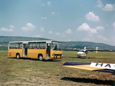 Ikarus 266 '1972–90 Commercial Vehicle, Vehicles, Russia, Antique Cars, Rolling Stock, Vehicle, Tools