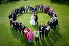 We are Dave and Janice Jackson, full time professional photographers based in Bournemouth covering Bournemouth, Poole and the surrounding area throughout Dorset and Hampshire... http://www.davejackson-photography.co.uk/