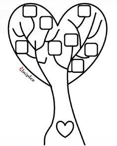 Το δέντρο όσων αγαπώ (καρδουλόδεντρο) http://www.elniplex.com/%CF%84%CE%BF-%CE%B4%CE%AD%CE%BD%CF%84%CF%81%CE%BF-%CF%8C%CF%83%CF%89%CE%BD-%CE%B1%CE%B3%CE%B1%CF%80%CF%8E-%CE%BA%CE%B1%CF%81%CE%B4%CE%BF%CF%85%CE%BB%CF%8C%CE%B4%CE%B5%CE%BD%CF%84%CF%81%CE%BF/
