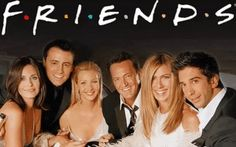 Friends Fan Quiz - Only Real Friends Fans Can Pass | QuizPin